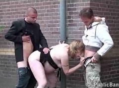 Videa těhotných žen sexu