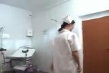 Gyno Clinic aka Czech gynecology (Avidat)