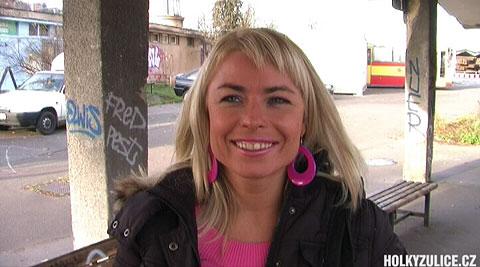 holky z ulice www xvideos