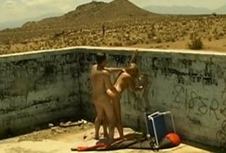 Porno videa s hlubokým hrdlem zdarma