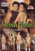 Robin Hood: Thief of Wives - Italian porn movie