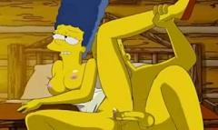 Simpson lesbické porno mladá černoška sexuální filmy