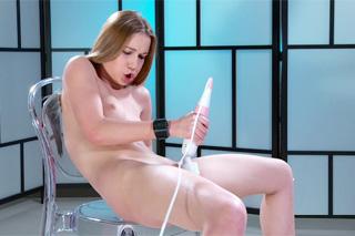 Zhlédněte zdarma porno video Masážní pokoje Cristal Caitlin a eben krása Boni podíl lapal orgasmy na největším pornotubu s českými videi.