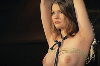 asijské porno videa pro dospělé