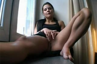 sex s opilou sex videa