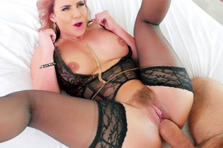 american porn moms free gay mobile porn clips