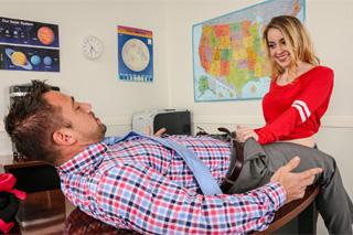 učitelé porno ke stažení