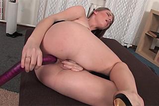 masturbace divek dlouha videa
