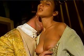 Angelica, Innocenza Perversa (1996) – classic porn movie