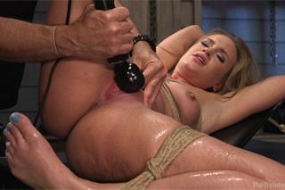 zralé mučení porno černá pornohub.com
