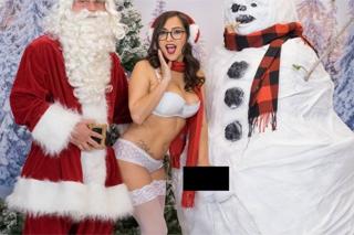 Vánoční porno filmy