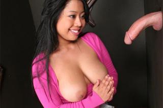 asijské pornohvězdy