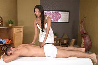 sex videa asijská masáž