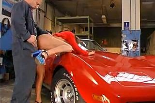 Alfa porno videá