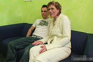 pornohvězdy nahé babičky