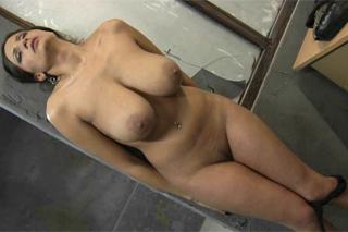 dlouha pornovidea sex ve vezeni