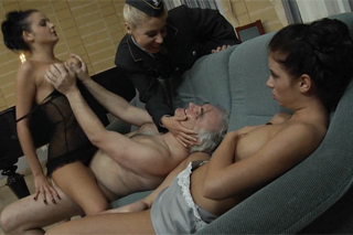 zdarma filmy mature video