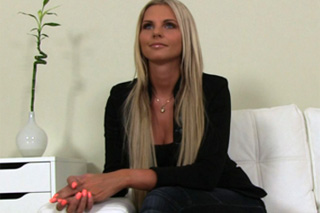 czech casting tereza lesby zdarma