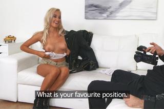 Zdarma bbw porno videoklipy