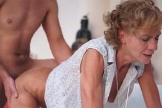 Staré sex video