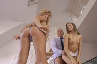 Gay polohy retro porn