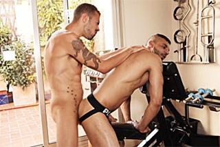 www sex hd vidoes com