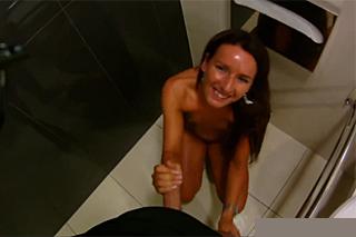 Www porno na dome