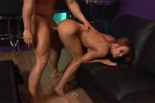 sex lezby pornoserver cz