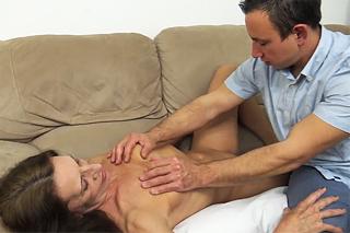 Asijské masáže porno vids