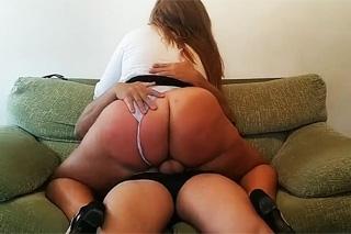 velké zadky asijské porno fotky