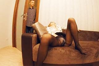 zdarma krátké MILF porno asiam dospívající porno