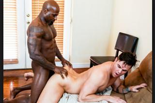 trenér gay porno videa