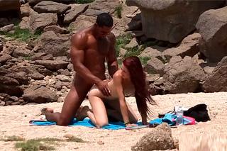 Playboy kamarádky sex videa