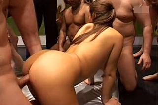 Ceska swingers sex trebic