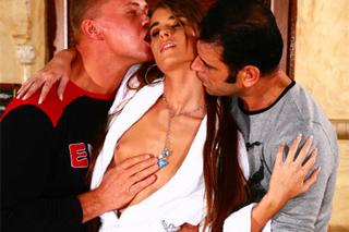woodman casting incest videa zdarma