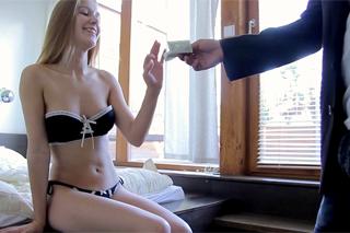 ceske mature sex s prostitutkou
