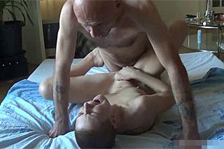 čeští amatéři eroticka videa zdarma