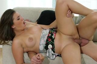 sexík pornovidea