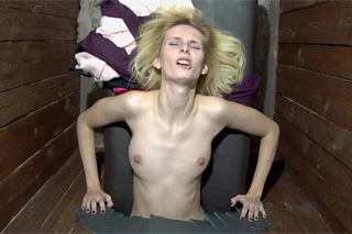 sex amaterky pornoakce 8