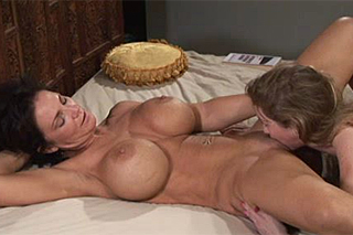 zdarma porno hra