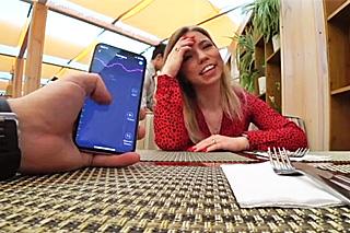 Porno videa videa cougar milf