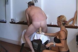 dominy videa sex s romkou