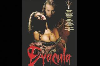 Dracula (1994) – celý pornofilm
