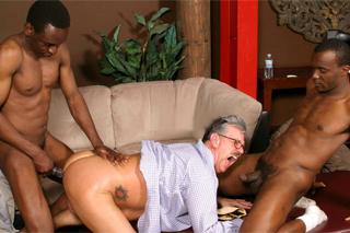 Gay Gang Bang porno www porno análny com