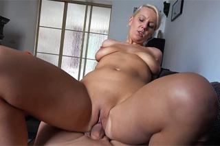 páry domáce sex videá