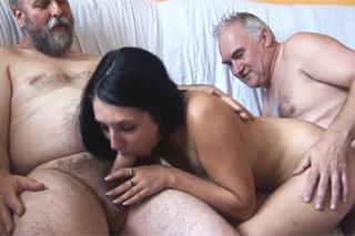 Sledujte zadarmo Creampie porno
