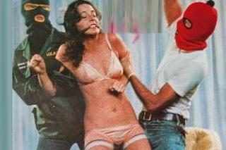 středověký porno film