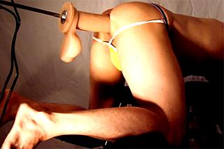 Vysoká škola strany porno videa