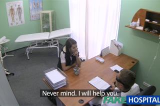 www ceske holky cz sex s doktorem