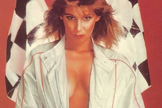 Fast Cars Fast Women (1981) – klasický pornofilm